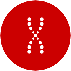 securitati medici Logo