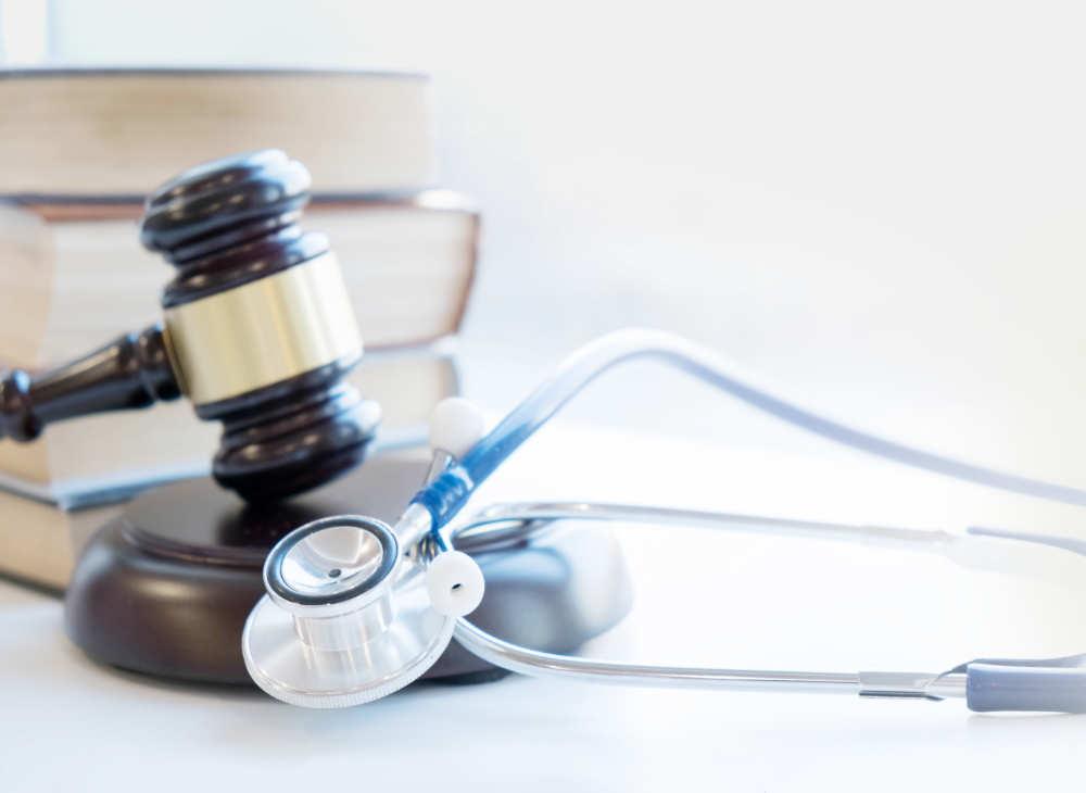 securitati medici - Perfekte Lösungen für Ärzte, Zahnärzte, Mediziner